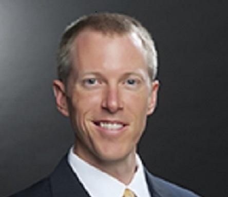 Mike Grellner - Vice President